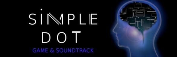 Simple Dot & Soundtrack