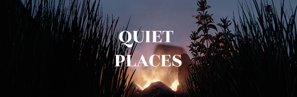 Quiet Places