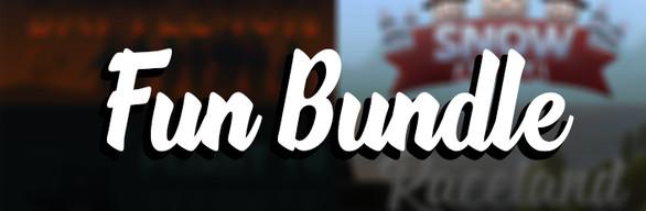 Fun Bundle