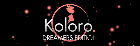 Koloro - Dreamers Edition