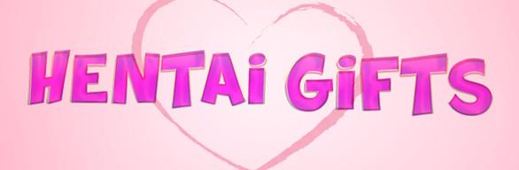 Hentai Gifts