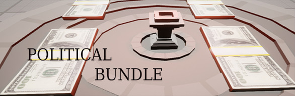 Political Bundle