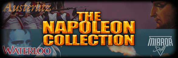 The Napoleon Collection