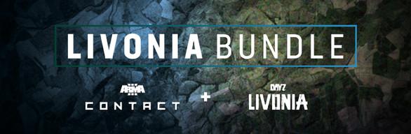 Livonia Bundle