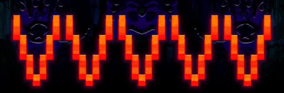 VVVVV + Soundtrack