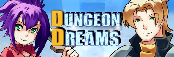 Dungeon Dreams Bundle