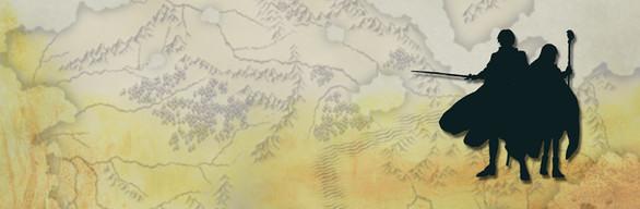 Vestaria Saga I: War of the Scions MUSIC DELUXE Edition