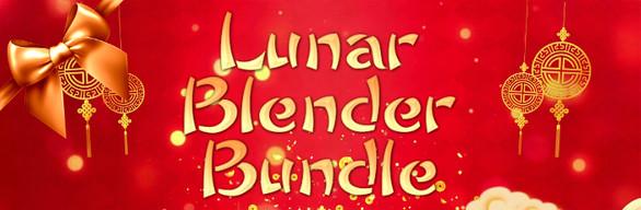 Bundle Logo