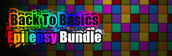 Back To Basics Epilepsy Bundle