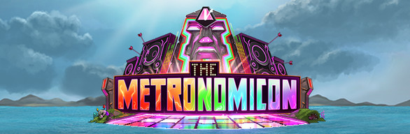 The Metronomicon Deluxe Edition