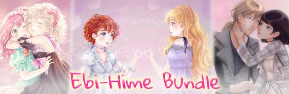 Ebi-Hime Bundle