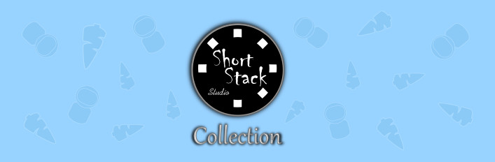 Short Stack Studio Collection