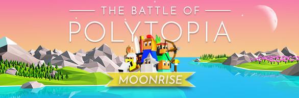 The Battle of Polytopia - Deluxe Upgrade