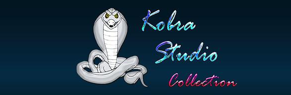 Kobra Studio Collection 2017