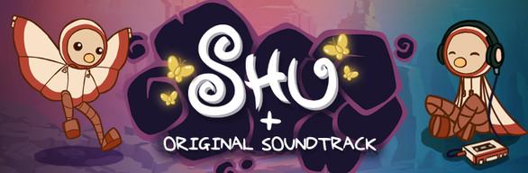 Shu & Soundtrack