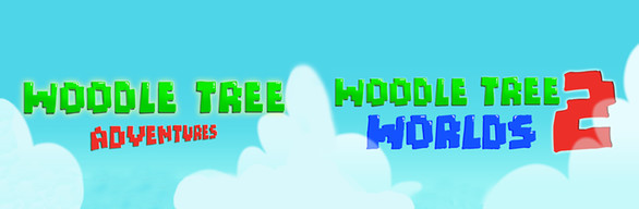 Woodle Bundle