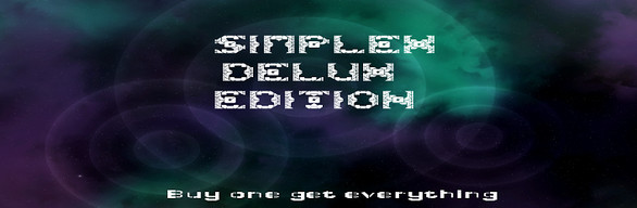 SimplexDeluxEdition