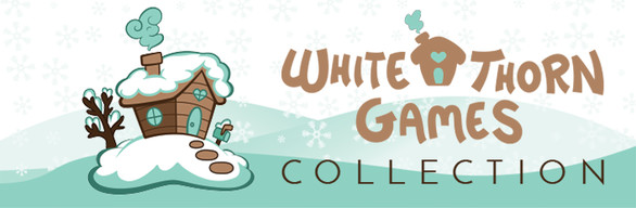 Whitethorn Games Collection