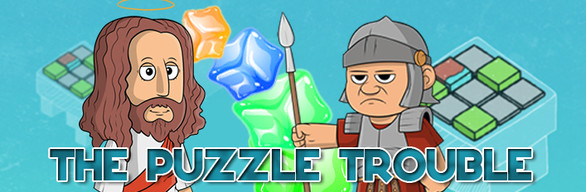 The Puzzle Trouble
