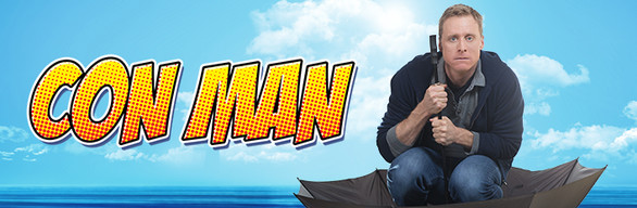 Con Man Season 2
