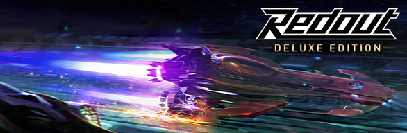 Redout - Deluxe Edition