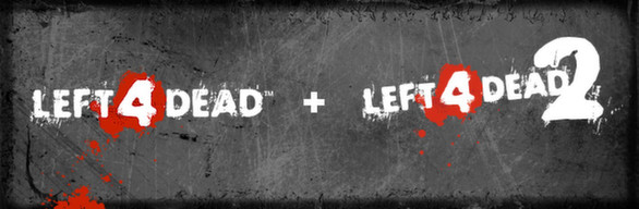 Left 4 Dead Bundle on Steam