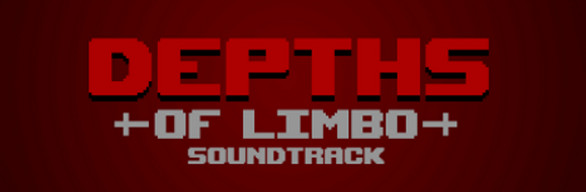 Depths of Limbo - Soundtrack Bundle