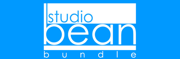 Studio Bean Games