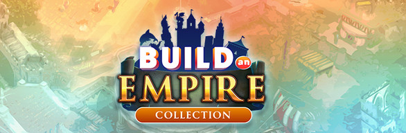 Build An Empire Collection