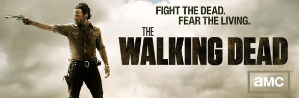 The Walking Dead Season 3 on Steam