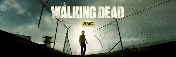 The Walking Dead Season 4 on Steam