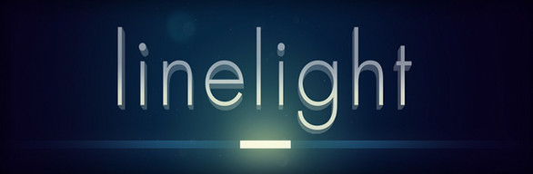 Linelight + OST Bundle