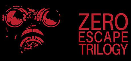 Zero Escape Trilogy on Steam
