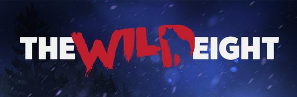The Wild Eight + Soundtrack