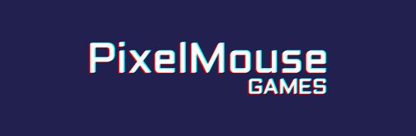 PixelMouseGames
