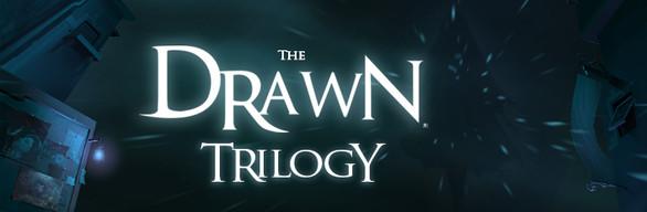 Drawn Trilogy