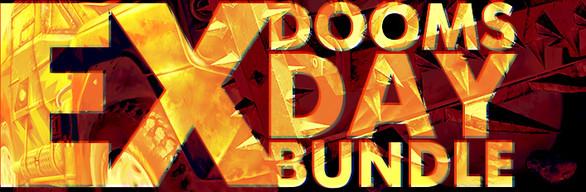 ExDoomsday Bundle