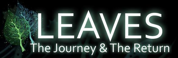 LEAVES - The Bundle