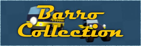 Barro Collection