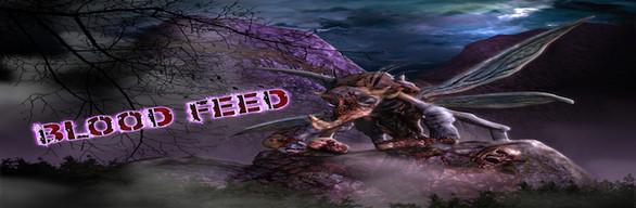 Survival Zombies Promo Edition