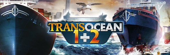 TransOcean Games Bundle