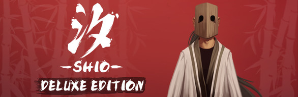 Shio Deluxe Edition