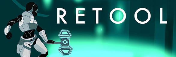 Retool Special Edition