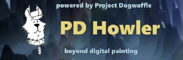 PD Howler 10 Upgrade