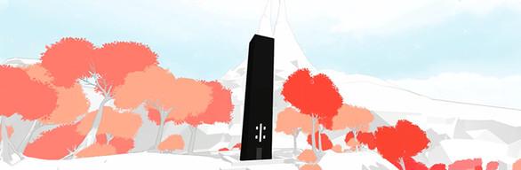 Bokida - Heartfelt Reunion: Game + Soundtrack