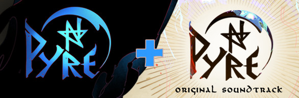 Save 70% on Pyre: Soundtrack Edition on Steam
