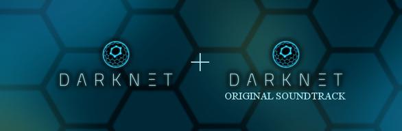 darknet steam