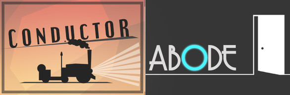 Conductor & Abode