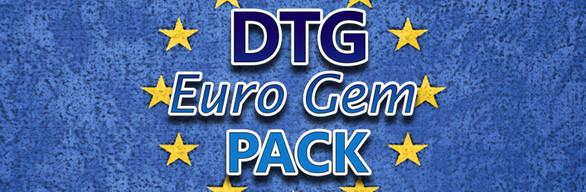 DTG Platform Bundle