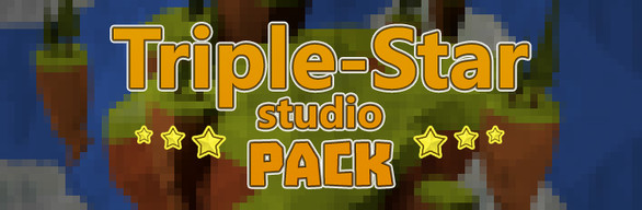 Gold Indie Games Pack